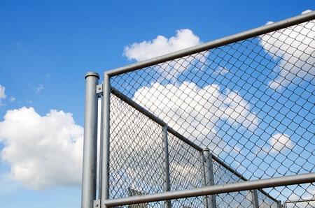 las vegas fence company