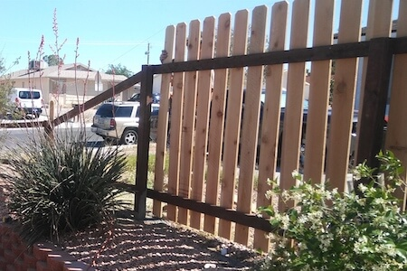 nelson-nv-fence-company