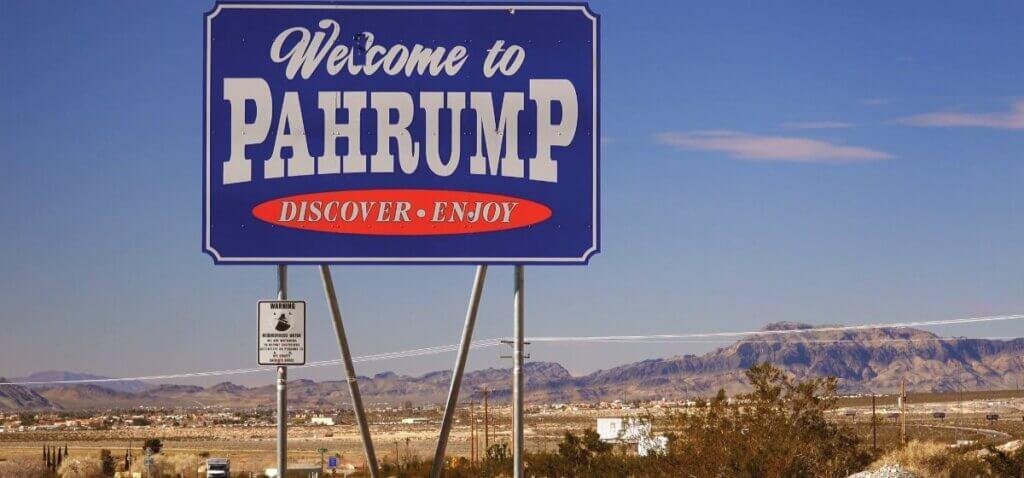 Pahrump-fence-company